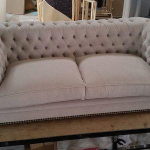sofa-chester-capitone-3