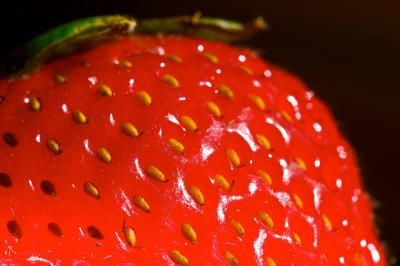 Strawberry Allergy Symptoms and Diagnosis  Here's how the 'Healthy' fruits can turn out to be pretty damn harmful if you are allergic to them  http://allergy-symptoms.org/strawberry-allergy/