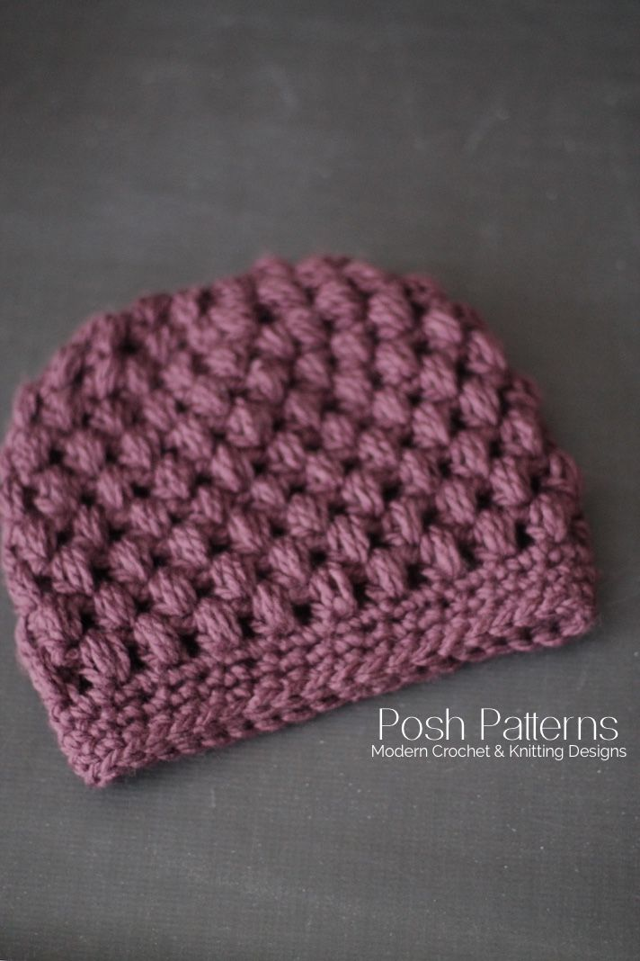1567 best images about crocheted childrens hats and photo ...