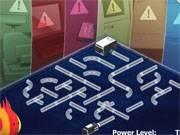 Portal cu jocuri online pentru copii recomanda, jocuri cu sas http://www.jocuripentrucopii.ro/tag/jocuri-cu-hero-108-chameleon sau similare jocuri defense noi