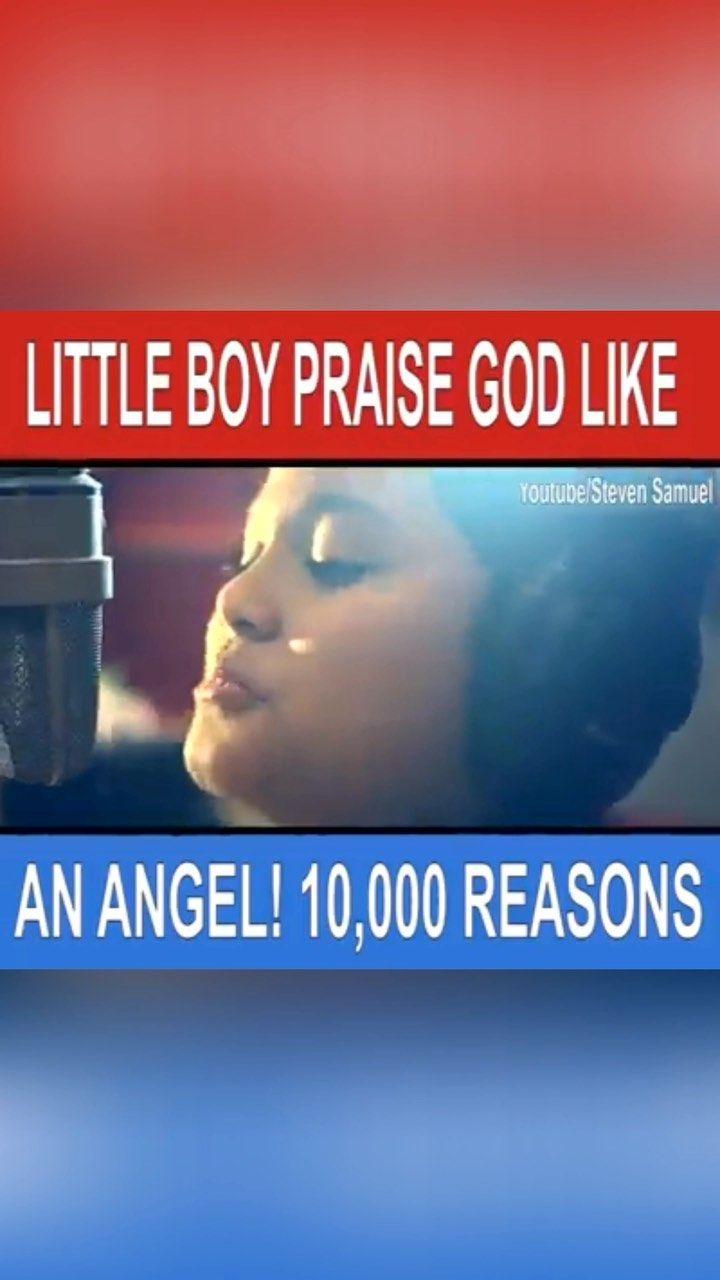 Pin By Sajo Sam On Supernatural 2019 Praise God 10000 Reasons