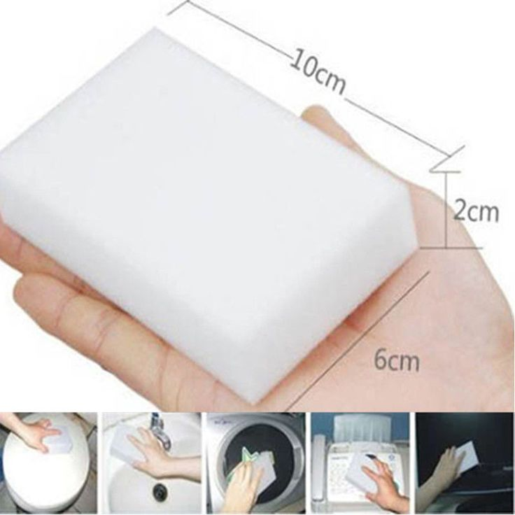 20/50/100PCS Magic Sponge Eraser Cleaning Melamine Multi-functional Foam Cleaner For Home Kitchen Cleaning Tools #clothing,#shoes,#jewelry,#women,#men,#hats,#watches,#belts,#fashion,#style