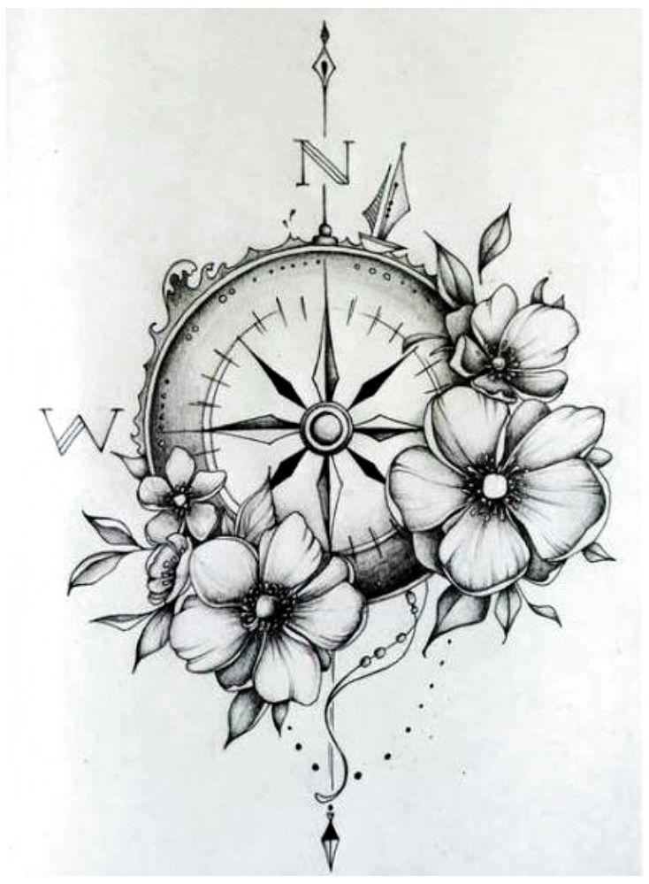 Cross Tattoo On Hand, Cross Tattoo For Men, Cross Tattoos, Tribal Tattoos, Rosary Tattoos, Bracelet Tattoos, Cute Tattoos, Body Art Tattoos, Hand Tattoos