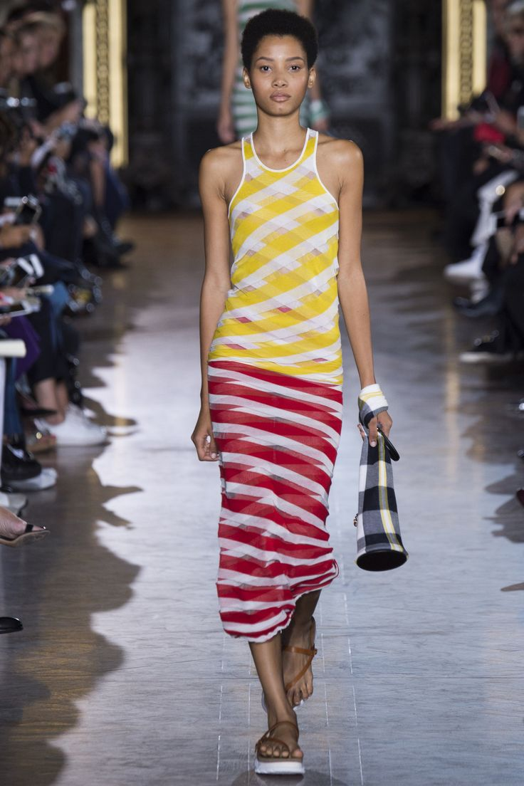 200+ best images about Stella McCartney on Pinterest ...