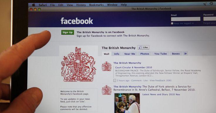 Cómo evitar ser encontrado en Facebook . Facebook hace que sea muy fácil conectarte con amigos, conocidos, familiares y con la gente en general. De vez en cuando, te encontrarás con conocidos tuyos y de tus amigos con los que prefieres no interactuar. Mediante el ajuste de la configuración de privacidad, podrás asegurarte de que serás invisible para aquellos que te buscan por medio de ...
