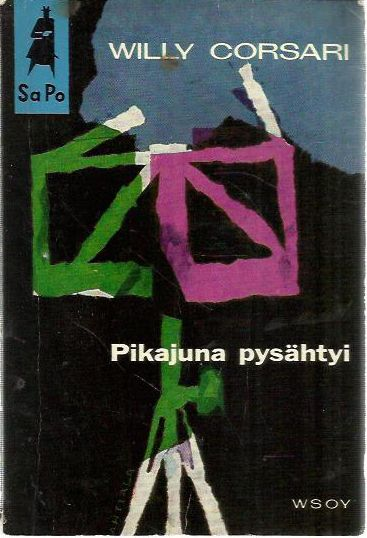 SaPo 56