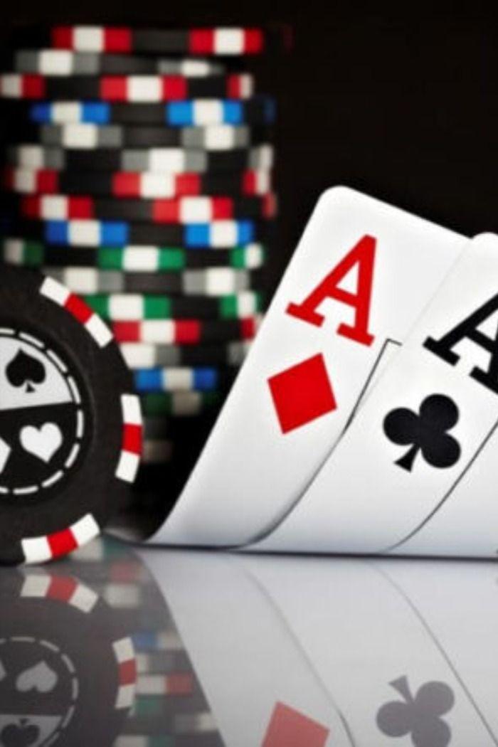 Кто нибудь играл в онлайн казино купить игровые автоматы победа