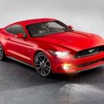 2015 Ford Mustang GT Reds Pictures View 150x150 2015 Ford Mustang GT Full Review