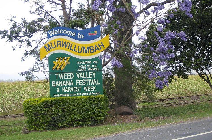 List of Australian place names of Aboriginal origin - Wikipedia