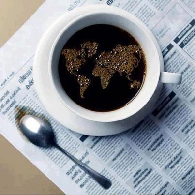 Buongiorno amici da tutto il mondo,,..!!