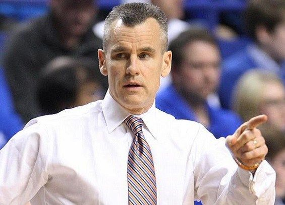 Billy Donovan affirms commitment to Thunder amid Indiana speculation - http://www.truesportsfan.com/billy-donovan-affirms-commitment-to-thunder-amid-indiana-speculation/