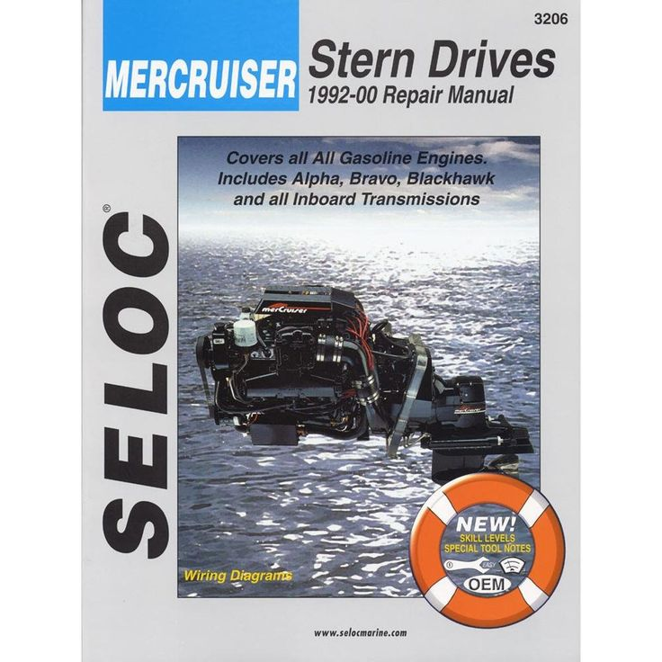 17 best klr 650 manuals images on pinterest klr 650 repair seloc service manual mercruiser stern drive boat parts for less fandeluxe Choice Image