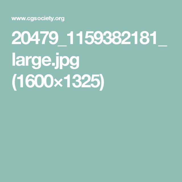 20479_1159382181_large.jpg (1600×1325)