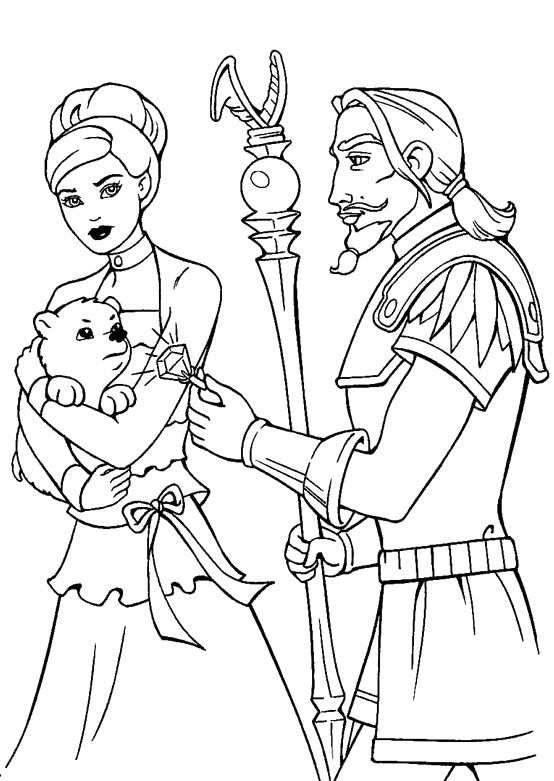 Awesome Find This Pin And More On People Coloring Pages With Person