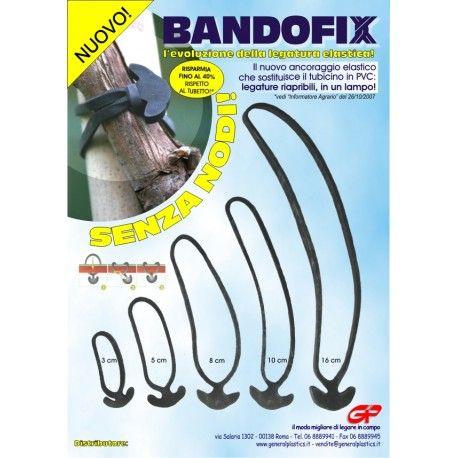BANDOFIX