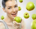 http://www.hazcheckup.com/alimentacion-saludable  Alimentación saludable - Durante el embarazo, para niños y Recetas