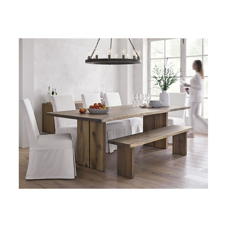 1000 ideas about dining table online on pinterest for Dining room furniture 0 finance
