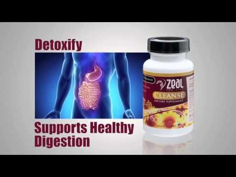 Welcome to Zurvita - First 30 Day Experience - YouTube
