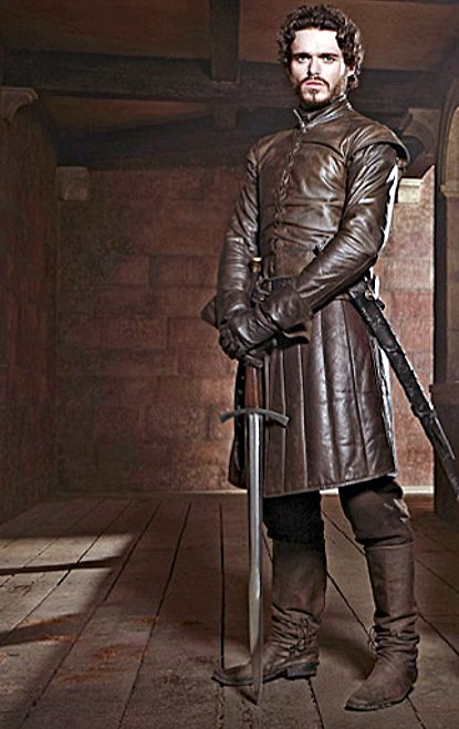 les 55 meilleures images du tableau game of thrones costume sur pinterest id es de d guisement. Black Bedroom Furniture Sets. Home Design Ideas
