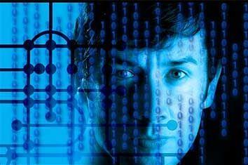 Oferta Empleo Programador Informático para aplicaciones tecnología RFID en Sant Cugat del Vallès (Barcelona)
