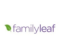FamilyLeaf: The Private Social Network for Families