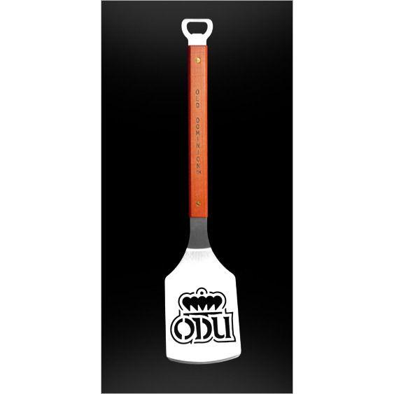 Old Dominion University Sportula® BBQ Tool