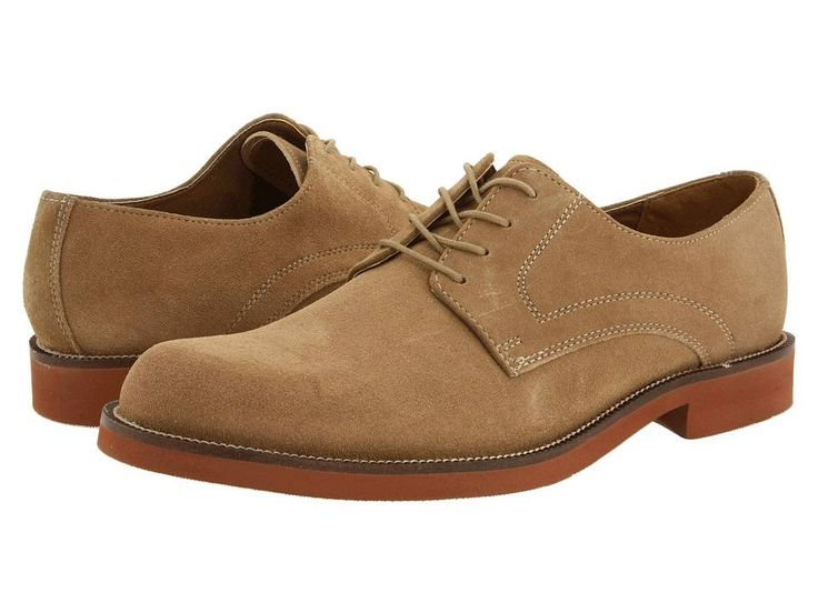 Oxford Shoes for Men - Top Styles in Men's Oxford Shoes a true classic