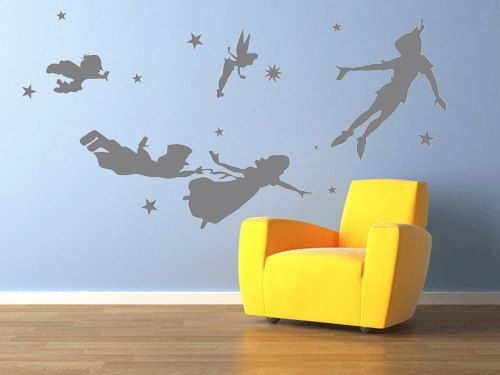 25 best ideas about fairytale fantasies on pinterest for Decor mural xxl cheval