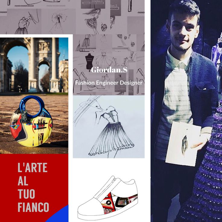 #milano #milanofashionweek2017 #CarloBusetti #giordanstringari #loredanatrestin #digitalart #apple #AbrahamCaprani #italy #madeinitaly 🇮🇹🇮🇹🇮🇹#Milano #milanfashionweek  #fashion #fashionista #follow #style #luxury  #creative #live #photooftheday #moda #modafeminina #model #beastmode #instagood #instahome #colour #newyork #Paris  #londonart #china #londonart #newyork #passione #sogno #emozioni