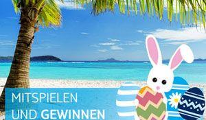Gewinne mit dem TUI Ostergewinnspiel einen #TUI Reisegutschein im Wert von CHF 500.- , oder diverse praktische TUI Goodies! https://www.alle-schweizer-wettbewerbe.ch/tui-goodies-und-reisegutschein-gewinnen/