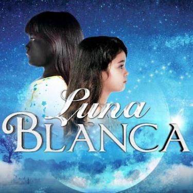 Television Series: Luna Blanca Telefantasya Gma Kapuso network | GMA Entertainment TV Group