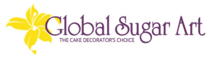Cake Decorating Supplies Online