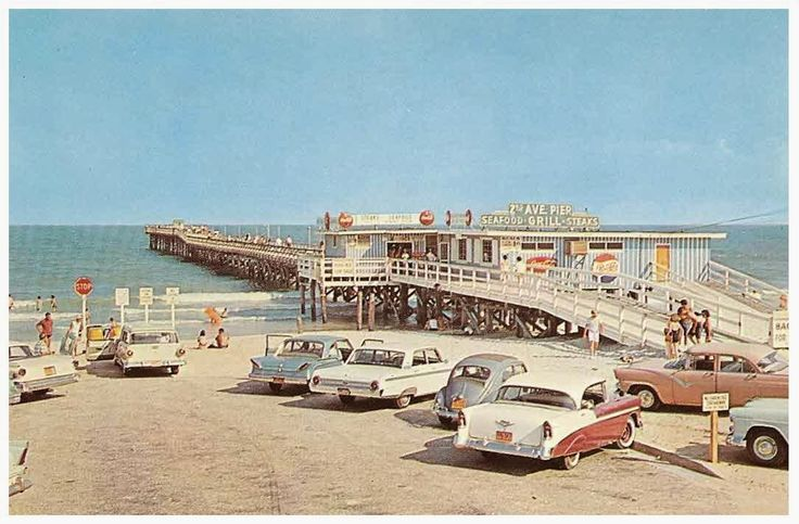 Old Pictures of Myrtle Beach SC | myrtle beach south carolina old orchard beach maine orlando florida