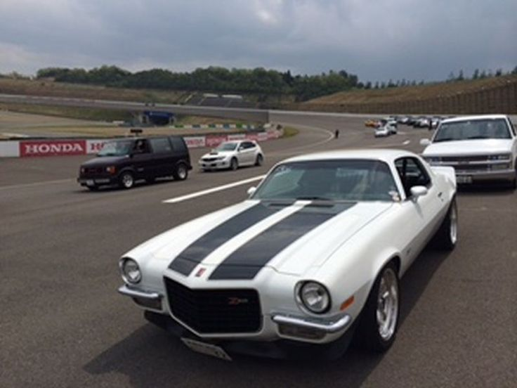10 best psls4272ctf customer installation photos images on pinterest 427ci proseries stroker crate engine gm ls style dressed longblock with fuel injection aluminum heads roller cam malvernweather Choice Image