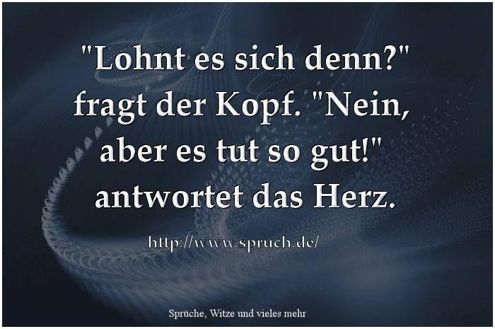 Kopf_-_Herz.jpg