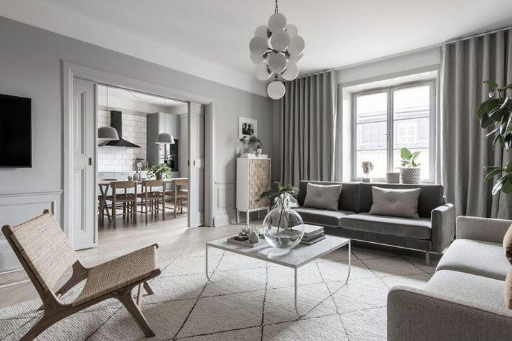 192 best first apartment images on pinterest home ideas for Design apartment winterfeldtplatz zietenstr 25a