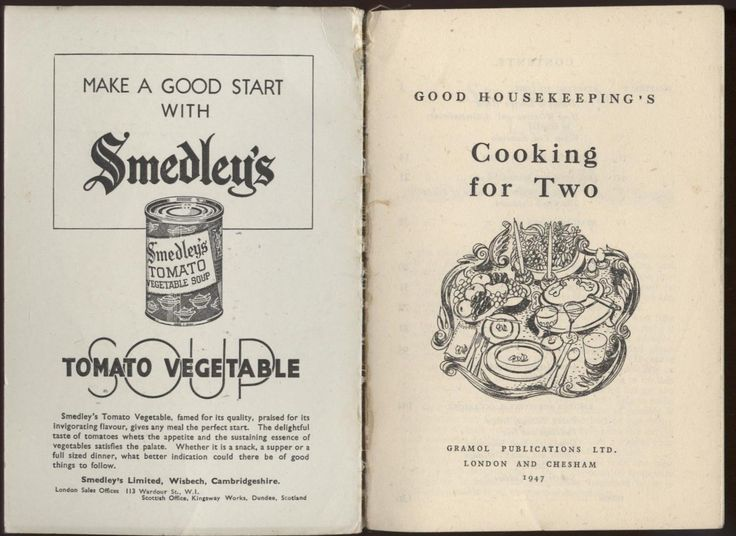 Cake Recipe Books Uk: 17 Best Images About Wartime Cook Books And Pamphlets On
