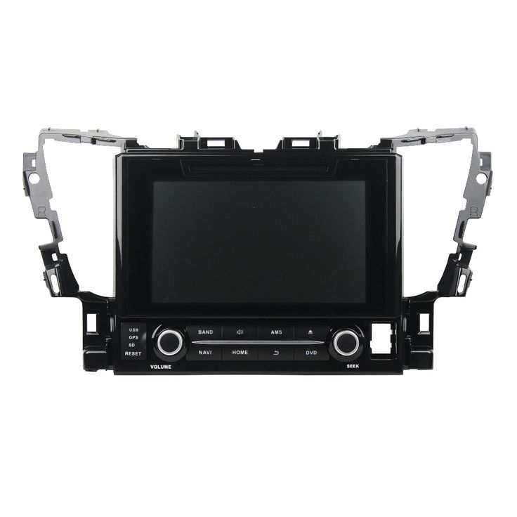 Find More Car Multimedia Player Information about 9 Inch Quad Core HD1024*600 Android 5.1.1 Car DVD Player For Toyota For Alpha 2016 Stereo Multimedia Player Free 8GB MAP,High Quality dvd player mp4,China dvd player for sale Suppliers, Cheap dvd player with headphone jack from ELUCKY Factory Store on Aliexpress.com