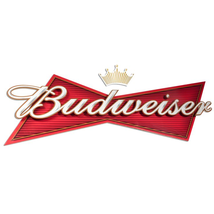 Br Budweiser Logo Png Budweiser Beer Signs Logos