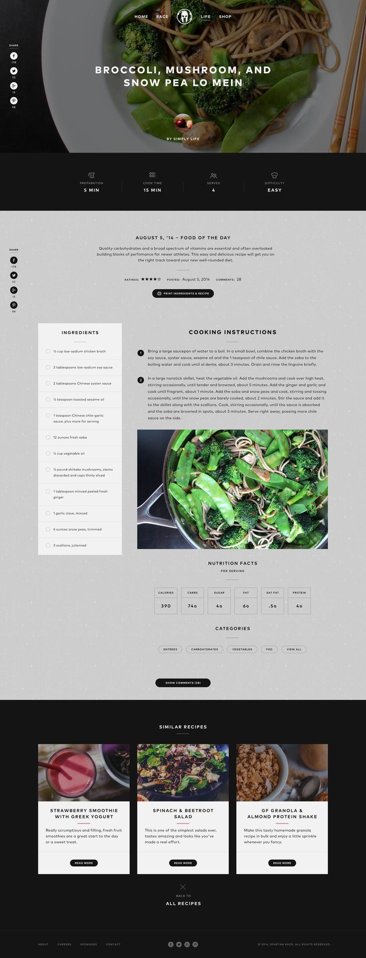 // Hi Friends, look what I just found on #web #design! Make sure to follow us @moirestudiosjkt to see more pins like this   Moire Studios is a thriving website and graphic design studio based in Jakarta, Indonesia.