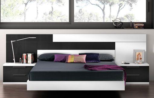 muebles para habitaciones - Buscar con Google