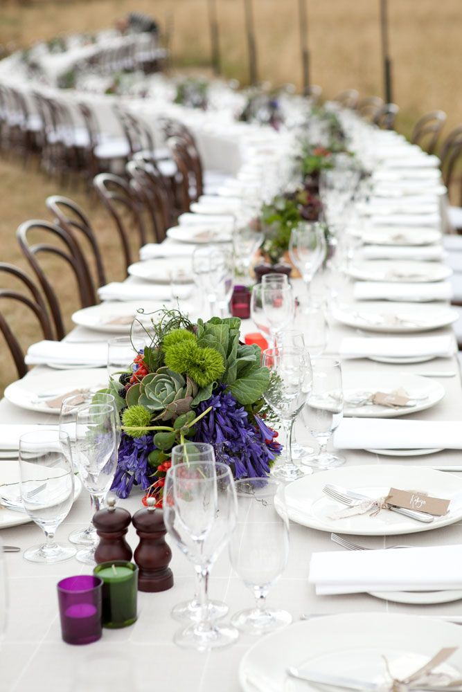8 Best Images About Serpentine Tablecloths On Pinterest