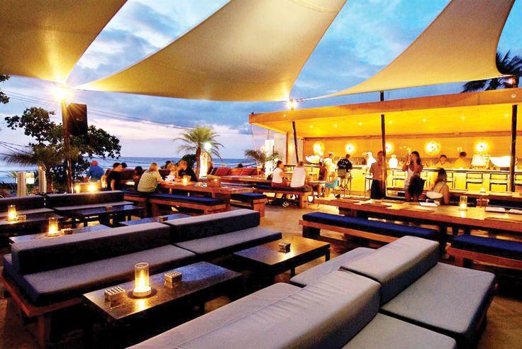 furama-The-Deck-Bar-&-Lounge
