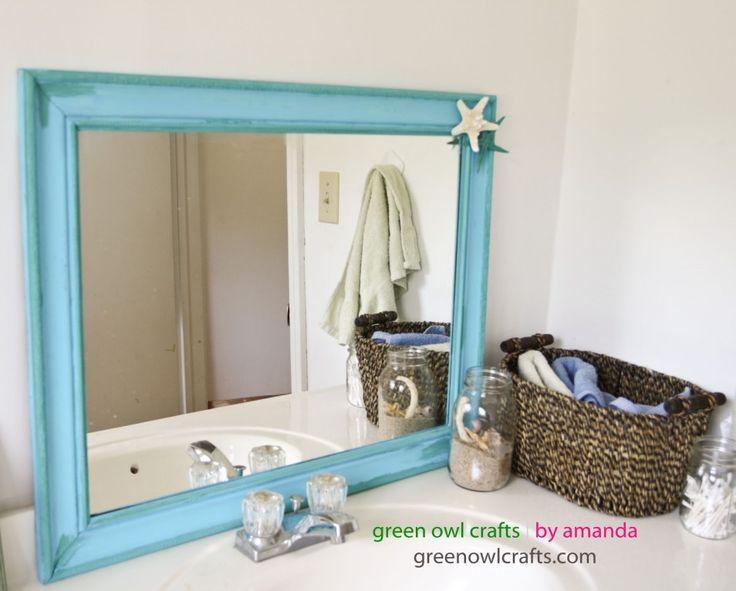 1000 ideas about small spa bathroom on pinterest spa for Spa themed bathroom ideas