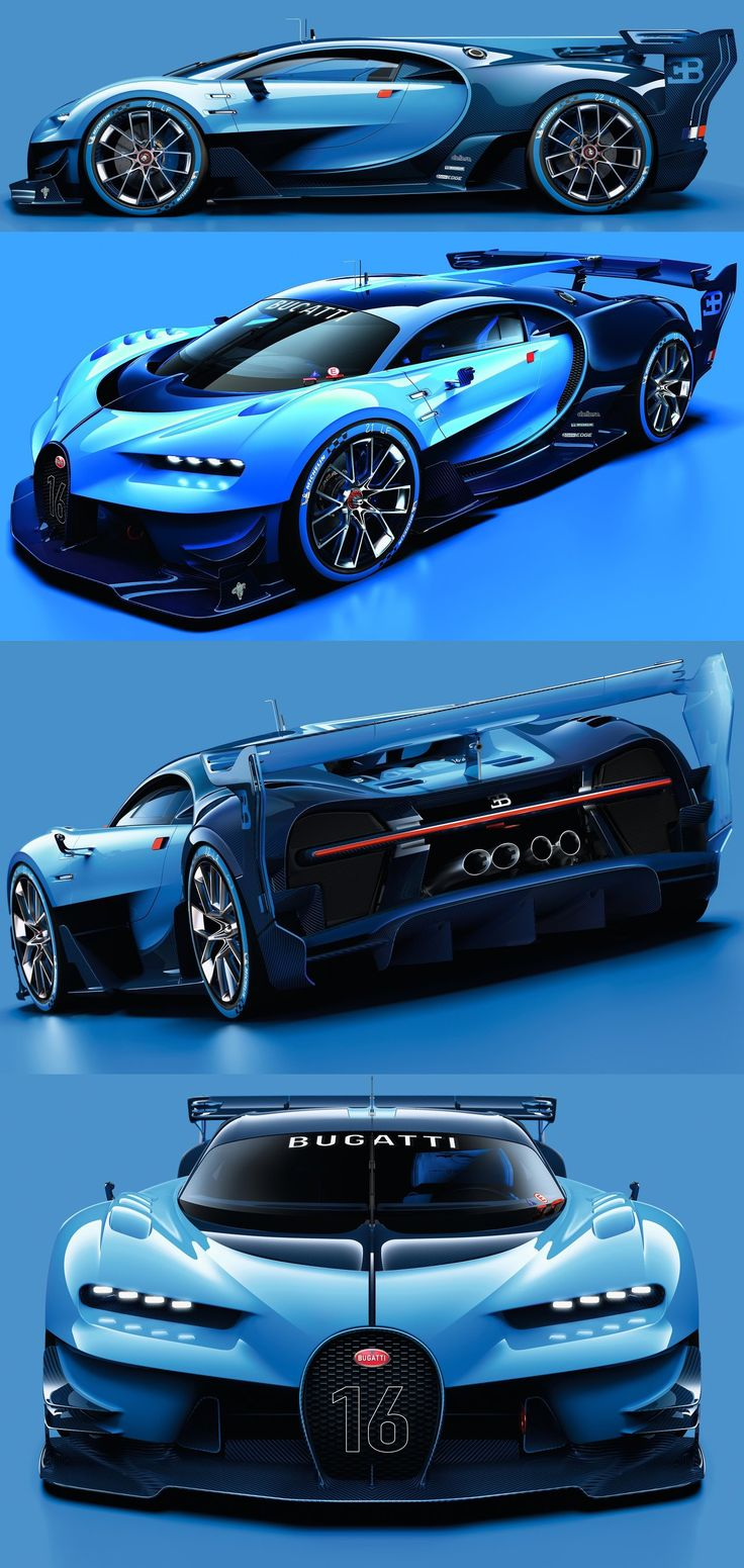 251 best images about bugatti on pinterest cars turismo and luxury cars. Black Bedroom Furniture Sets. Home Design Ideas