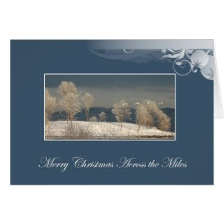 Graceful - Cards and Art: Designs & Collections on Zazzle