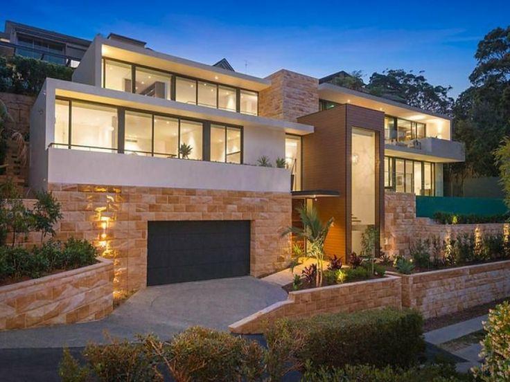 Mosman, NSW Sales Agents - Michael Coombs and Nicki L'Green McGrath - Mosman 02 9006 6388 9/12/13