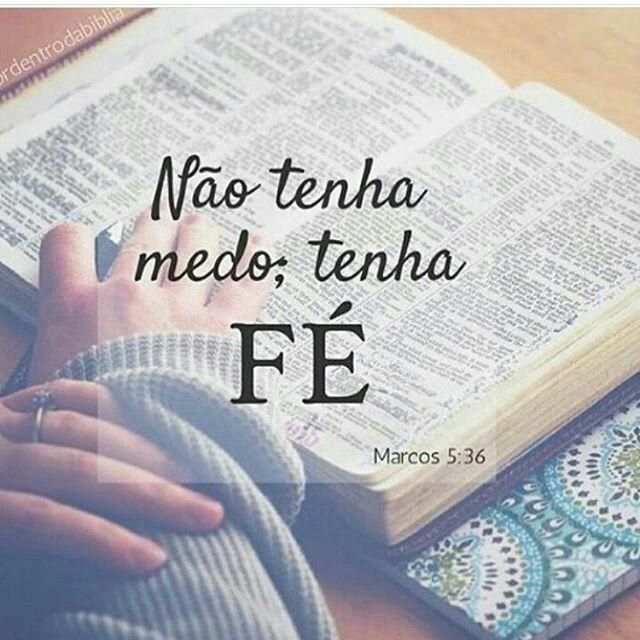 Conheca Sua Biblia De Capa A Capa Com Imagens Frases Sobre Fe