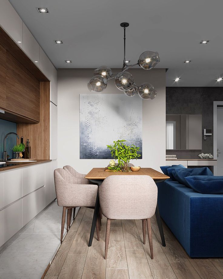 610 best Interiors - Diningroom Ideas images on Pinterest Dining