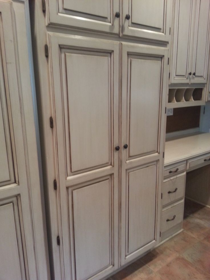 Best 25+ Restaining kitchen cabinets ideas on Pinterest